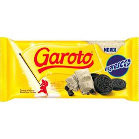 choc-garoto-tabl-90g-branco-biscoito