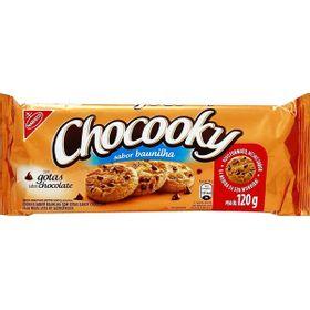 bisc-chocooky-120g-baunilha