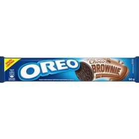 bisc-oreo-rech-90g-choco-brownie