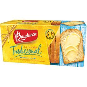 torrada-bauducco-142g-tradicional