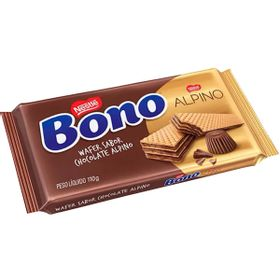 bisc-nestle-bono-waffer-alpino-110gr