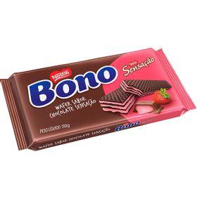 bisc-nestle-bono-waffer-mor-sensac-110gr