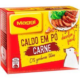caldo-maggi-po-35g-carne