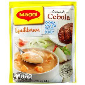 sopa-maggi-61g-creme-cebola-menos-sodio