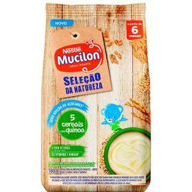 cereal-mucilon-5cereais-quinoa-zero-180g