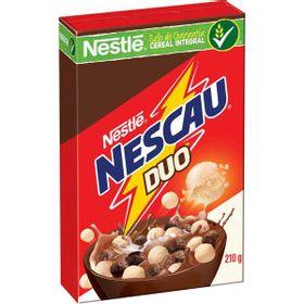 cereal-mat-nestle-210g-nescau-duo