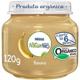 papinha-naturnes-120g-org-banana
