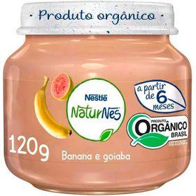 papinha-naturnes-120g-org-goi-banana