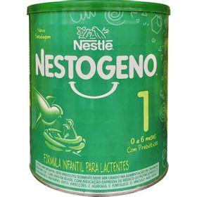 leite-nestogeno-1-f1-12kg