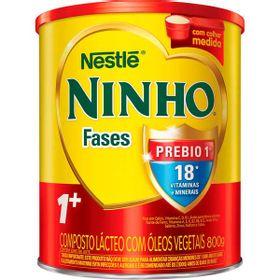 leite-po-ninho-fases-1--12kg
