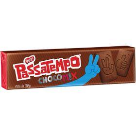 bisc-nestle-passat-seco-e-doce-mix-150gr