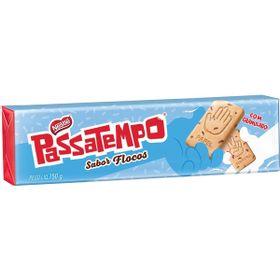 bisc-nestle-passat-seco-doce-flocos-150g