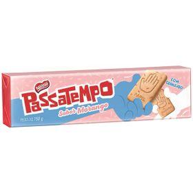 bisc-nestle-passat-seco-doce-morang-150g