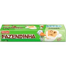 bisc-fazendinha-rech-limao-130g