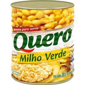milho-verde-quero-lata-170gr