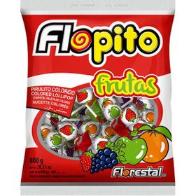 pirulito-flores-flopito-frutas-50un
