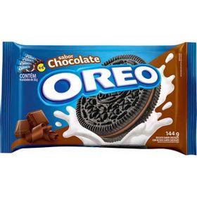 bisc-oreo-rech-4x36g-chocolate