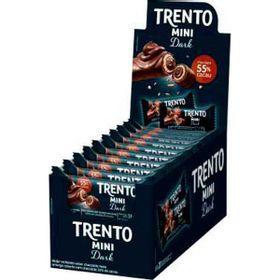 choc-trento-mini-wafer-dark-20x16g