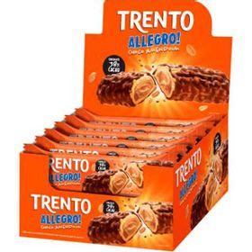 choc-trento-allegro-choc-amendoim-16x32g