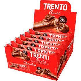 choc-trento-waffer-chocolate-16x32g