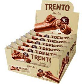 choc-trento-avela-16x32g