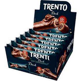 choc-trento-dark-55-cacau-16x32g