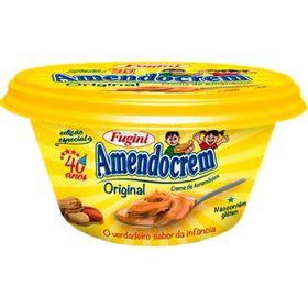 choc-m-m-amendoim-pouch-148gr