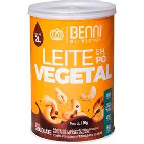 leite-po-vegetal-ca-caju-choc-benni-120g