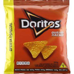 salg-doritos-nacho-300gr