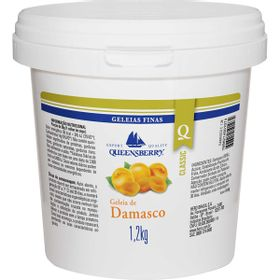 geleia-queensberry-classic-damasco-12kg
