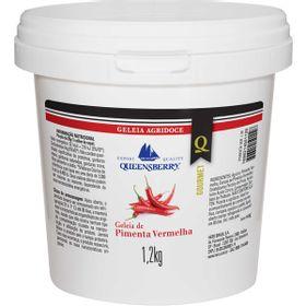 geleia-queensberry-gourmet-p-verm-12kg