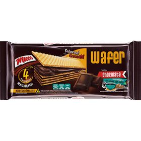 bisc-micos-wafer-chocolate-78g