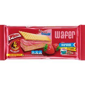 bisc-micos-wafer-morango-78g