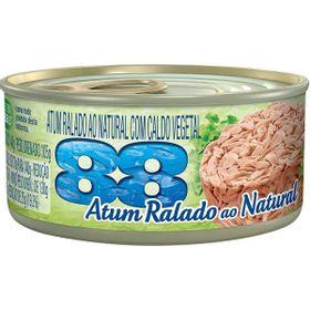 atum-88-ralado-natural-140g