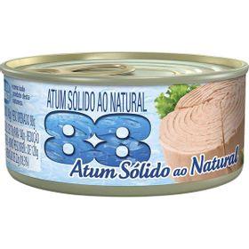 atum-88-solido-natural-140g