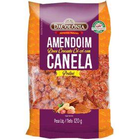 amendoim-cri-cri-canela-da-colonia-120g