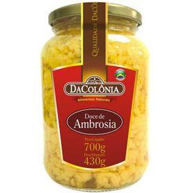 doce-de-ambrosia-da-colonia-430g