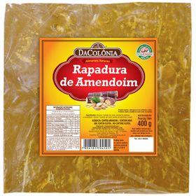 rapadura-de-amendoim-da-colonia-400gr