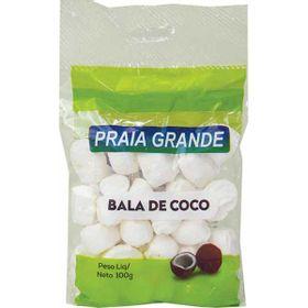 bala-de-coco-praia-da-colonia-100g
