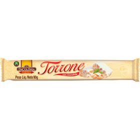 torrone-de-c-amendoim-da-colonia-90gr