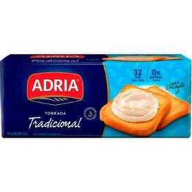 torrada-adria-142g-tradicional
