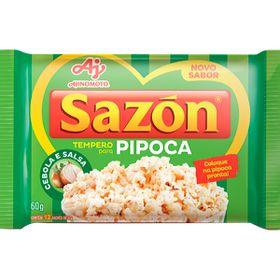 tempero-sazon-pipoca-ceb-salsa-60gr