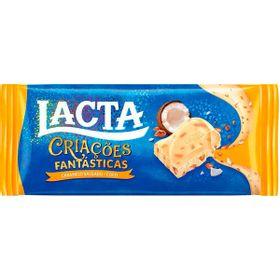 choc-lacta-tabl-100g-criacoes-coco