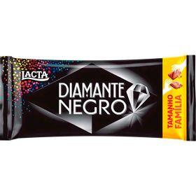choc-lacta-tabl-165g-diamante-negro