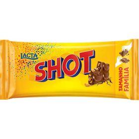 choc-lacta-tabl-165g-shot
