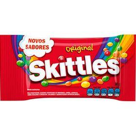bala-mastig-skittles-original-38g