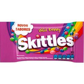 bala-mastig-skittles-frut-silvestre-38g