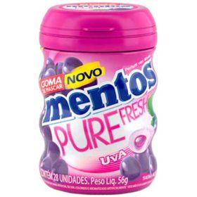 chicle-mentos-pure-fresh-uva-56g-