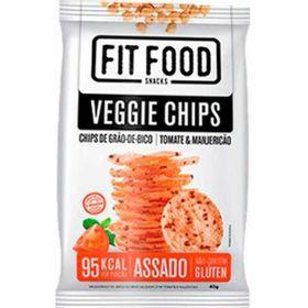 snack-grao-bico-tomate-manj-fit-food-40g