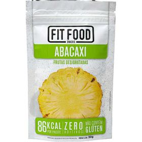 snack-abacaxi-fit-food-30g